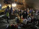 Eyüpsultan'da inşaat çukuruna düşen çocuğun ölümüyle ilgili 1 tutuklama
