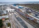 GebzeHalkalı banliyö hattını kullanan yolcu sayısı 24 milyona yaklaştı