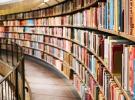 Zkütüphanelerden yararlanan öğrencilerin sayısı 1 milyona ulaştı