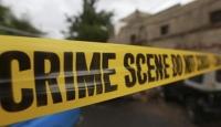 92 yaşındaki maktulün cinayet zanlısı 102 yaşındaki oda arkadaşı