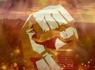 Çin'den ABD'ye karşı ticaret savaşı şarkısı