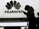Huawei: Kendi işletim sistemimiz bu sene hazır olabilir