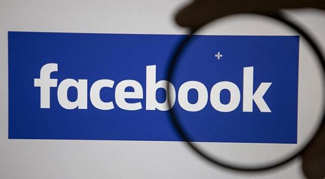 Facebookun veri takibinden kullanıcı haberdar olacak