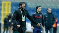 FETÖ'den yargılanan eski futbolcu Zafer Biryol'a tahliye kararı