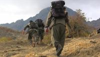 PKK'daki çöküş, örgüt içinde infazları artırdı