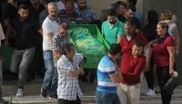 Adana'da ölen kadının yakınlarına başkasının cenazesi verildi