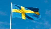 İsveç'te Cumhurbaşkanı Erdoğan karşıtı kampanyaya tepki