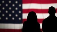 ABD'de ırkçı saldırılarda artış
