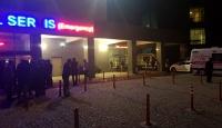Doğanhisar Belediye Başkanı bıçaklı saldırıda hayatını kaybetti