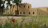 Hititler yaşamı Hattuşa'da kurulan köyle canlandırılacak