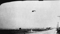 ABD, UFO araştırmalarını itiraf etti