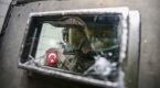 Özel harekat polisinden metroda nefes kesen tatbikat