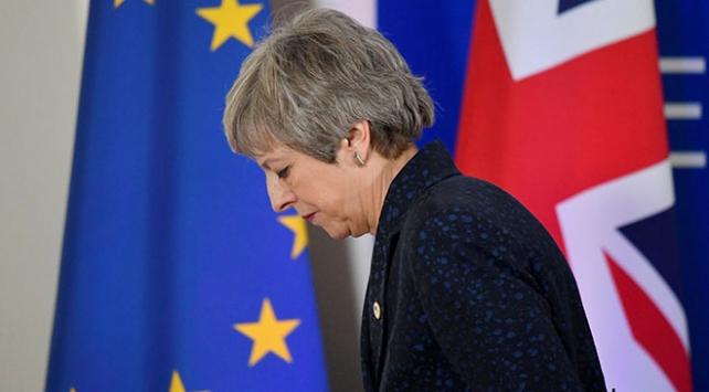 İngilterenin yeni başbakanı kim olacak?