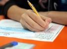 Liselere Geçiş Sistemi için yeni örnek soru kitapçığı yayımlandı