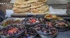 Bu kentte iftar yemekleri ocakta değil fırında pişiyor
