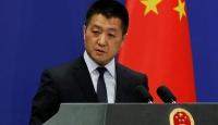 Çin: ABD Huawei konusunda söylentiler uyduruyor