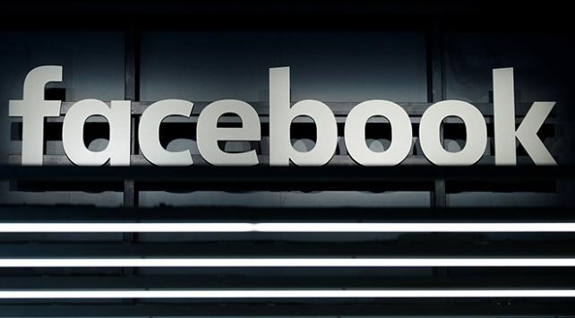 """Facebook kripto parası """"GlobalCoin""""de çalışmaları hızlandırdı"""