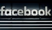 """Facebook, kripto parası """"GlobalCoin""""de çalışmaları hızlandırdı"""