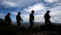 Edirne'de 343 düzensiz göçmen yakalandı