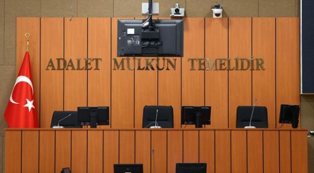 Adanadaki PKK/KCK davasında karar