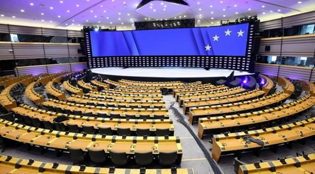 Avrupadaki Türk toplumundan AP seçimlerine katılma çağrısı