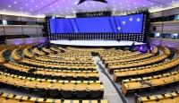 Avrupa'daki Türk toplumundan AP seçimlerine katılma çağrısı