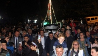 "Sinop'ta geleneksel ""Helesa Şenliği"""