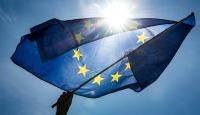 Avrupa Parlamentosu seçimleri sürüyor