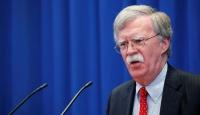 Bolton: Kuzey Kore'nin son füze denemeleri BM kararının ihlali