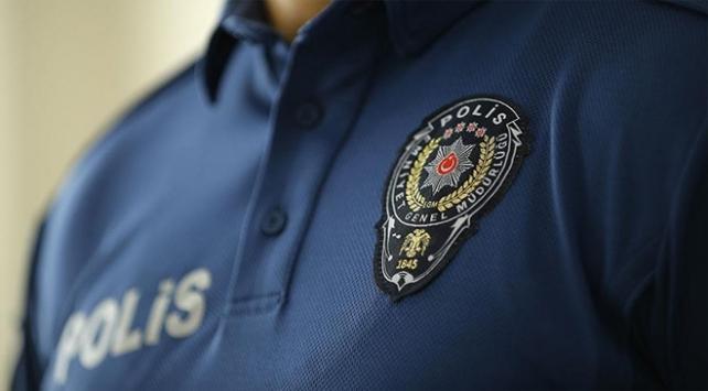 Türk polisi Sırbistan sınırında gurbetçiler için görev yapacak