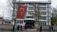 """Mahkeme, Tunceli Belediyesinin """"Dersim"""" kararının yürütmesi durdurdu"""