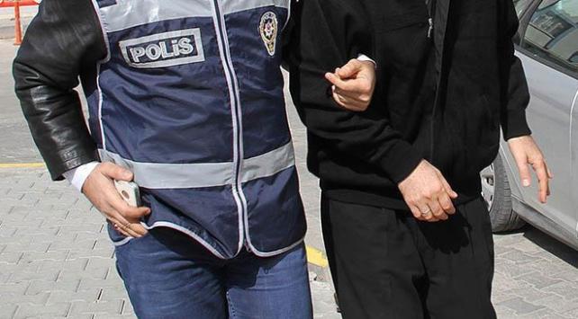 Ağrıda zehir tacirlerine operasyon: 18 tutuklama