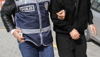 Ağrı'da zehir tacirlerine operasyon: 18 tutuklama