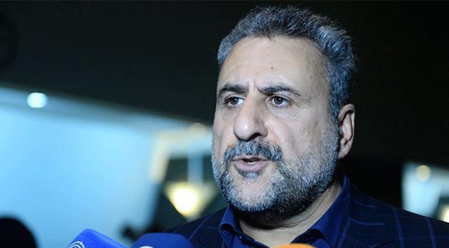 İran Meclisi Ulusal Güvenlik ve Dış Politika Komisyonu: İran ile yapılacak savaşın kazananı olmayacak
