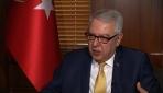 Büyükelçi Kılıç: Güvenliği bahane eden ABDye teknik komite kurmayı teklif ettik