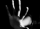Öğrencilere şiddet uygulayan öğretmene aylıktan kesme cezası