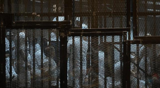 """Mısırda İhvan yöneticisi cezaevinde """"tıbbi ihmal"""" nedeniyle hayatını kaybetti"""