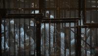 """Mısır'da İhvan yöneticisi cezaevinde """"tıbbi ihmal"""" nedeniyle hayatını kaybetti"""
