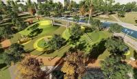 Millet bahçelerinin sayısı 60'a yükseltildi