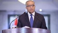 Irak Dışişleri Bakanı: ABD'nin İran yaptırımlarına karşıyız