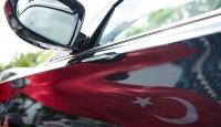 Yerli otomobil 2022'de yollara çıkacak