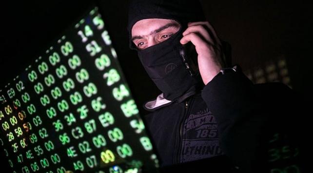 NSAnın hackleme programı bilgisayar korsanlarının eline geçmiş