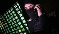 NSA'nın hack'leme programı bilgisayar korsanlarının eline geçmiş