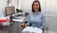 Akademisyen Ceren Damar'ın adı gençlik merkezinde yaşatılacak