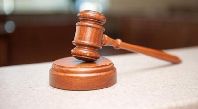 DEAŞ üyeliğiyle suçlanan Fransa uyruklu 3 kişiye idam cezası