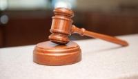 Irak'ta DEAŞ üyeliğiyle suçlanan Fransa uyruklu 3 kişiye idam cezası