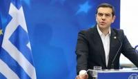 Yunanistan erken seçime gidiyor