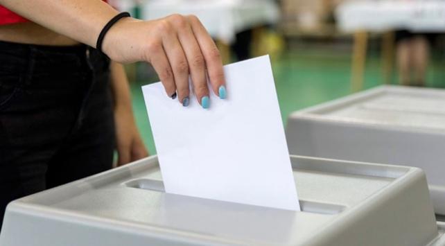 Danimarkada seçimin galibi Liberal Parti Venstre