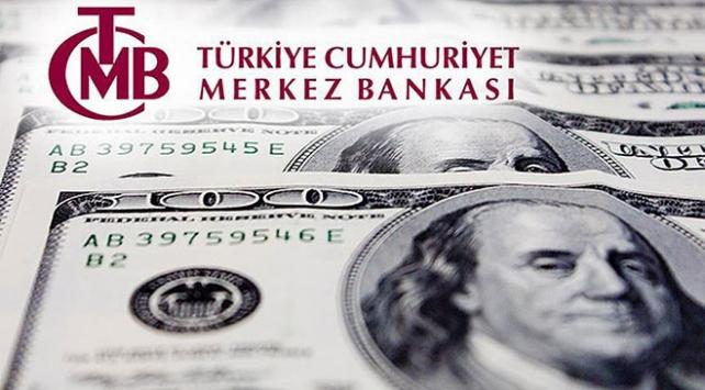 Yabancı para zorunlu karşılık oranları 200 baz puan artırıldı