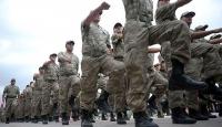 Yeni askerlik sisteminin avantajları